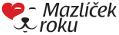 www.mazlicekroku.cz